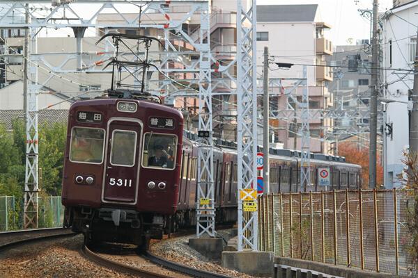 hankyu_476.jpg