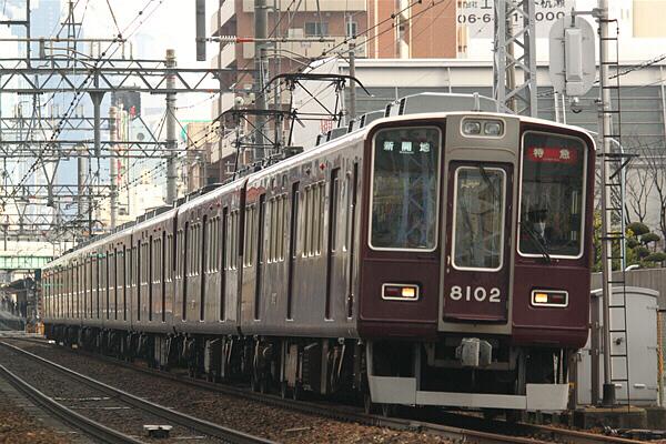 hankyu_524.jpg