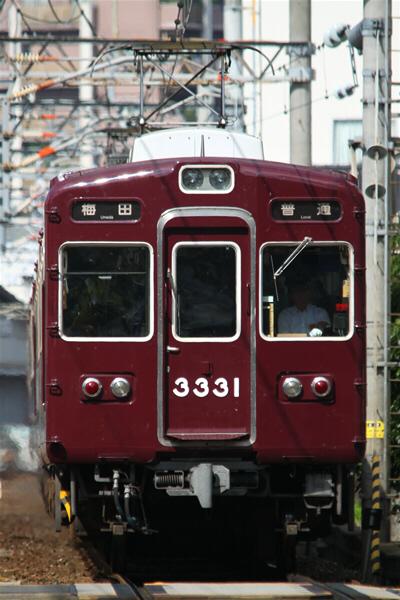 hankyu_530.jpg