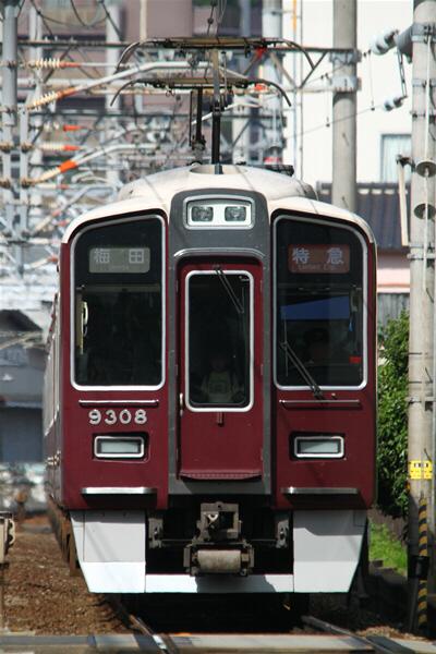 hankyu_532.jpg