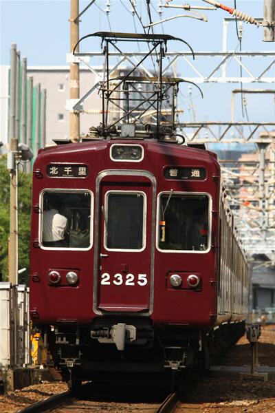 hankyu_533.jpg