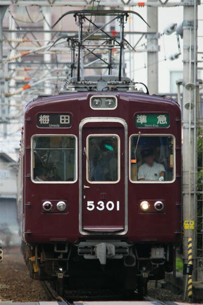 hankyu_534.jpg