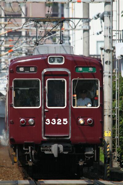 hankyu_543.jpg