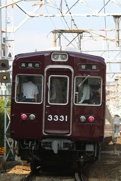 hankyu_549.jpg