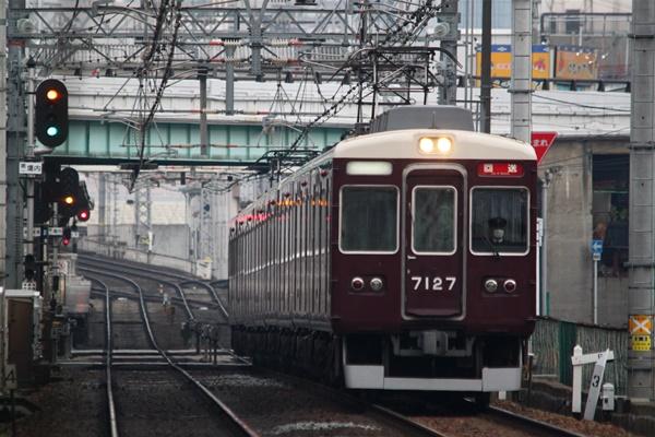hankyu_585.jpg
