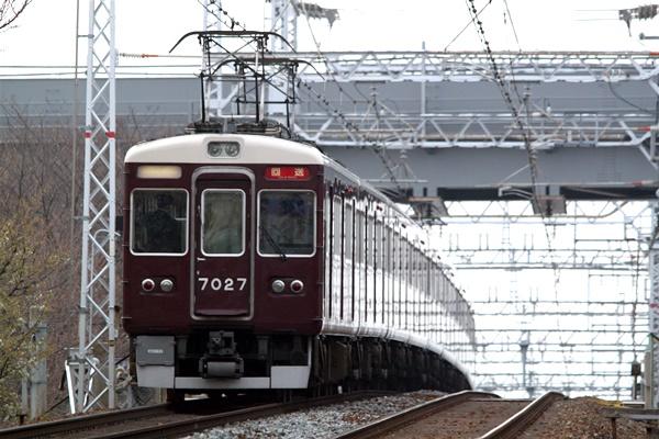 hankyu_586.jpg