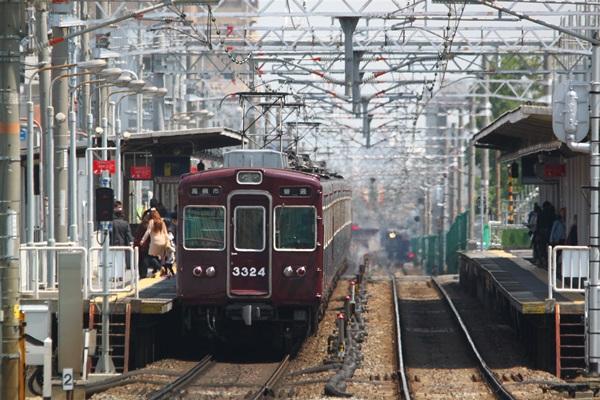 hankyu_603.jpg
