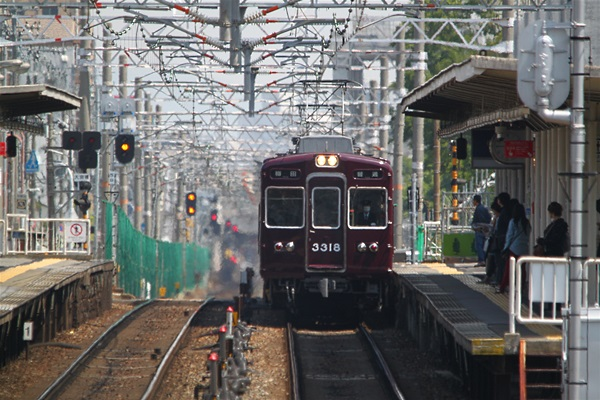 hankyu_604.jpg