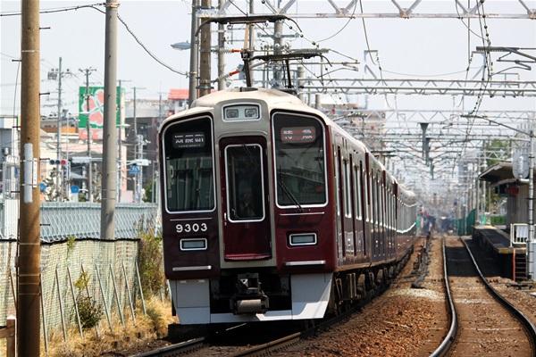hankyu_605.jpg
