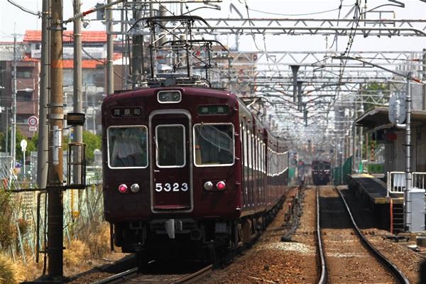 hankyu_607.jpg