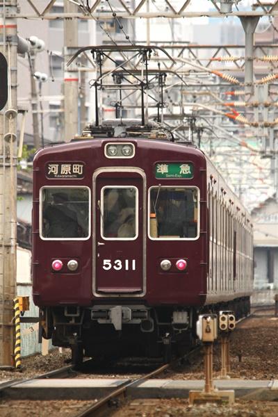 hankyu_627.jpg
