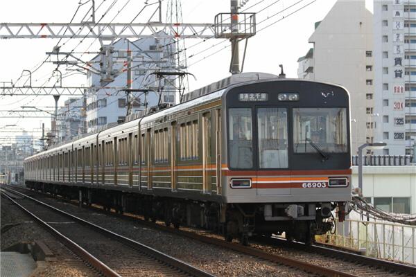hankyu_67.jpg