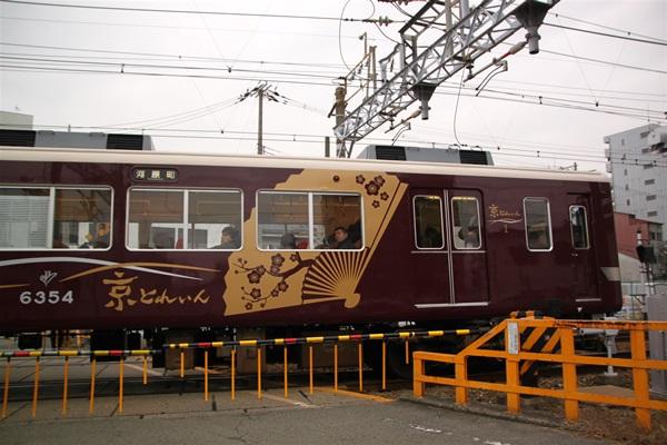 hankyu_674.jpg