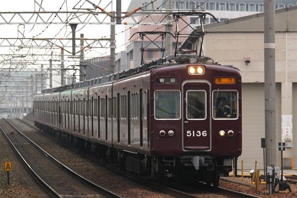 hankyu_676.jpg