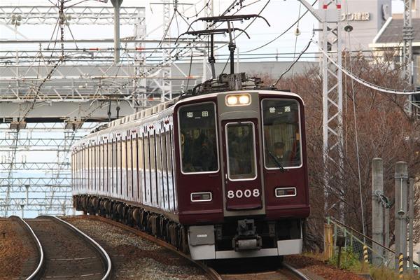 hankyu_694.jpg