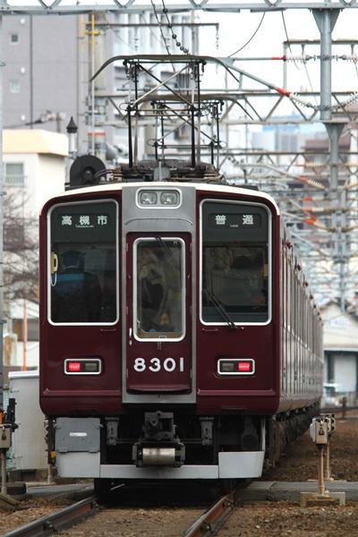 hankyu_729.jpg