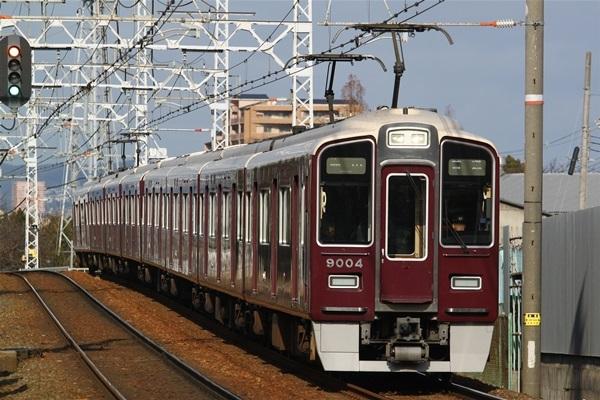 hankyu_745.jpg