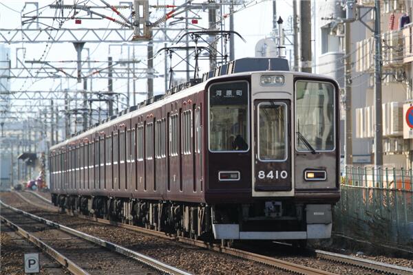hankyu_76.jpg