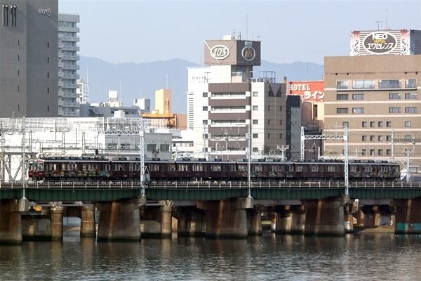 hankyu_780.jpg