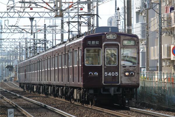 hankyu_81.jpg