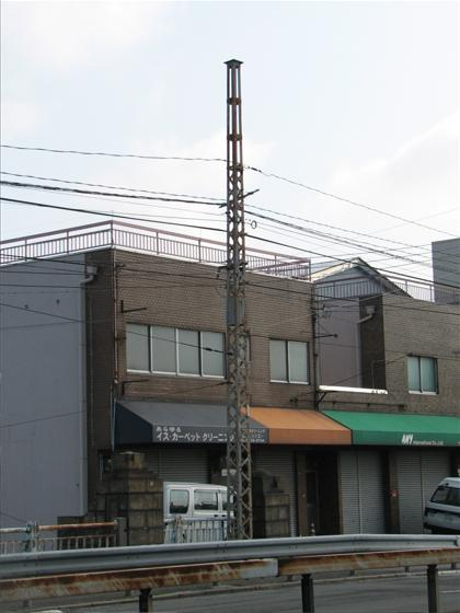 hanshinkokudousen01.JPG