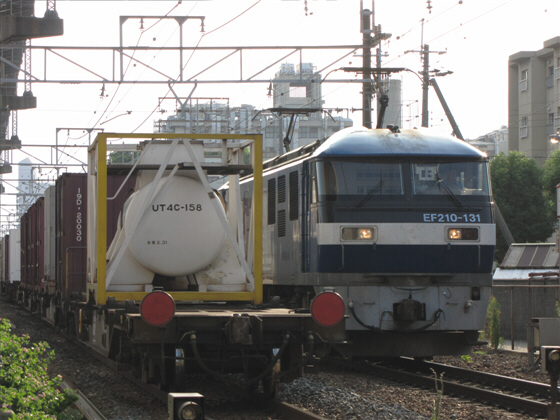 hoppoukamotsusen_1165.jpg
