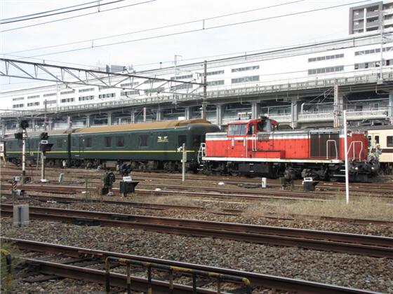 hoppoukamotsusen_1367.jpg