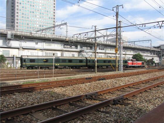 hoppoukamotsusen_1368.jpg
