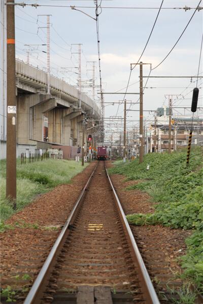 hoppoukamotsusen_2075.jpg