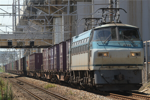 hoppoukamotsusen_2093.jpg