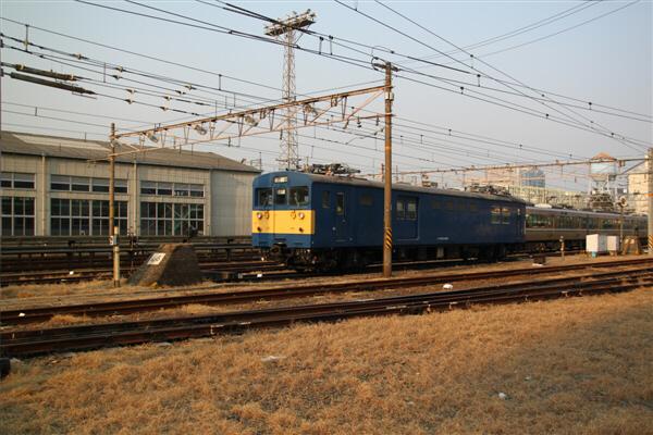 hoppoukamotsusen_2672.jpg