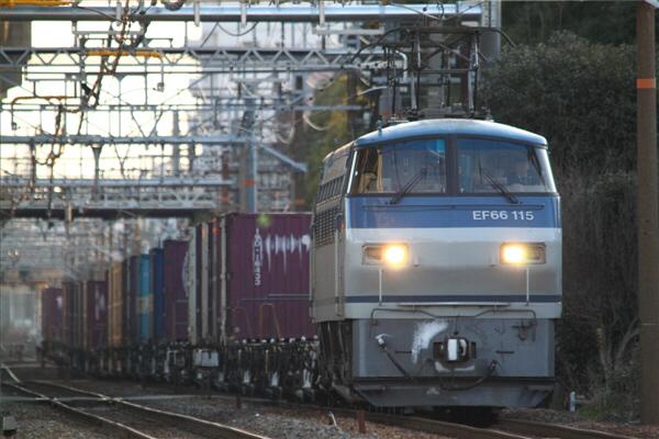 hoppoukamotsusen_2699.jpg