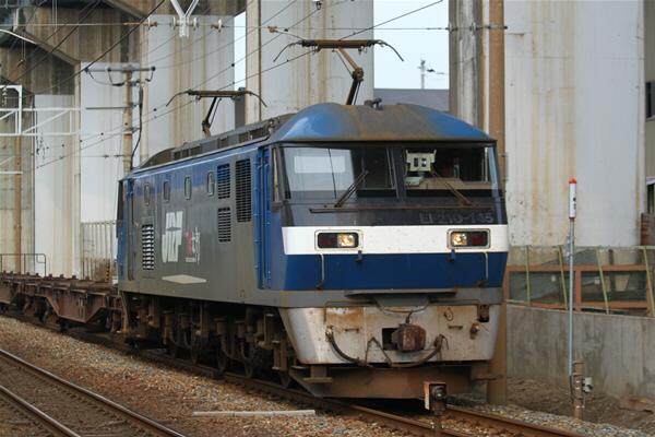 hoppoukamotsusen_3057.jpg