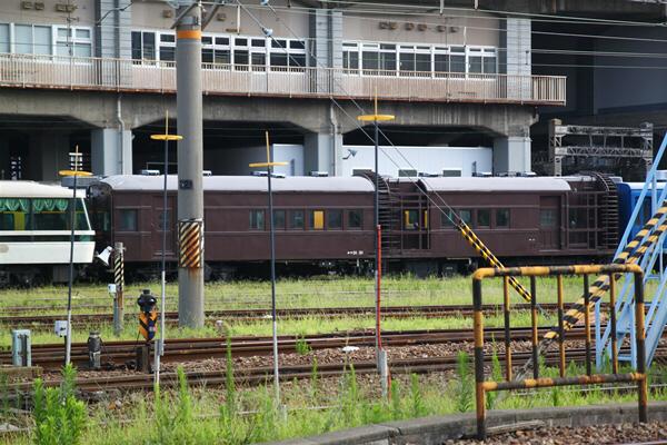 hoppoukamotsusen_3161.jpg