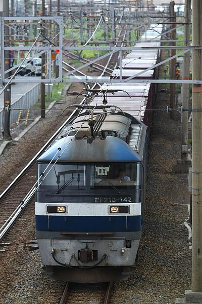 hoppoukamotsusen_3205.jpg