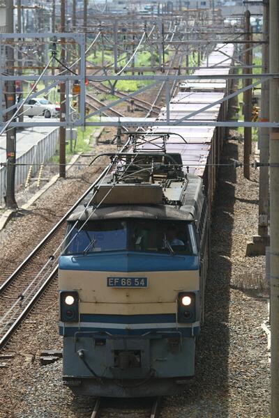 hoppoukamotsusen_3206.jpg