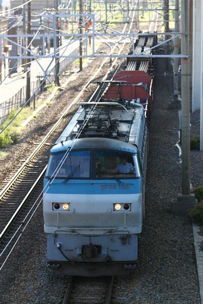 hoppoukamotsusen_3235.jpg