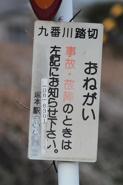 hoppoukamotsusen_3314.JPG