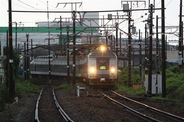 hoppoukamotsusen_3423.jpg