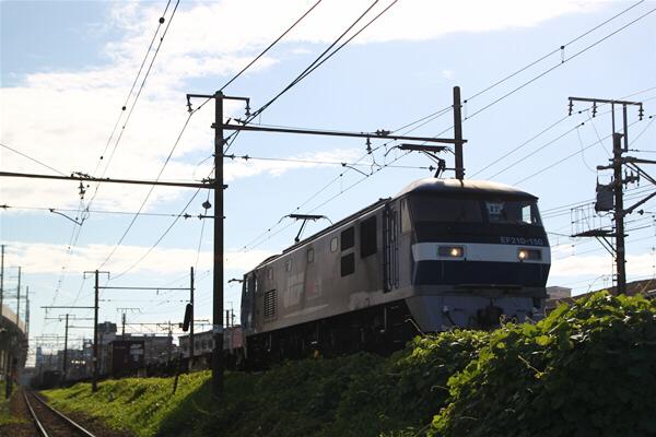 hoppoukamotsusen_3502.jpg