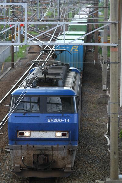 hoppoukamotsusen_3531.jpg