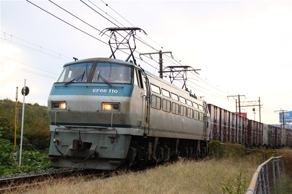 hoppoukamotsusen_3575.jpg