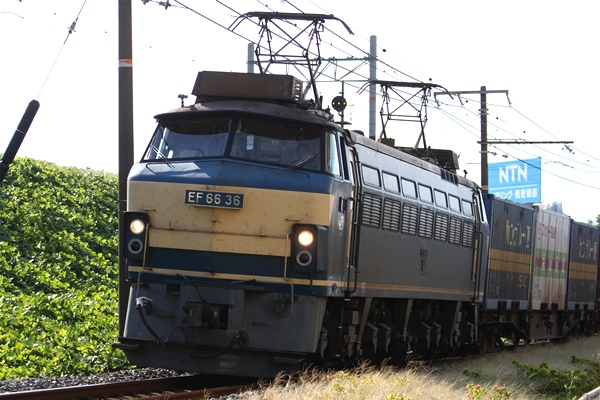hoppoukamotsusen_3826.jpg