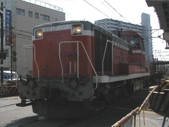 hoppoukamotsusen_481.jpg