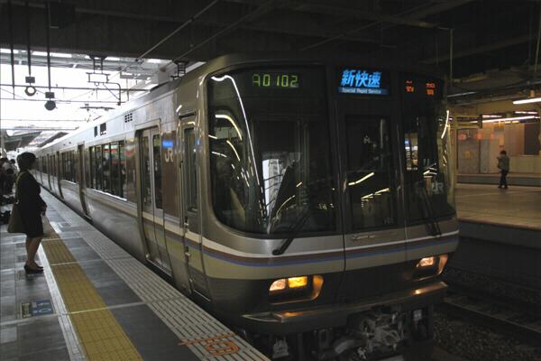 kanazawa_117.jpg