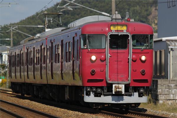 kanazawa_135.jpg