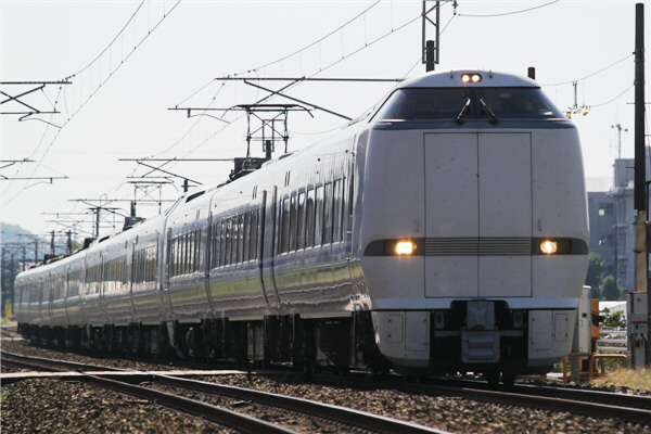 kanazawa_136.jpg