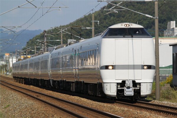 kanazawa_137.jpg