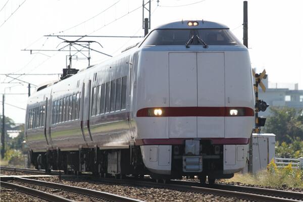 kanazawa_138.jpg