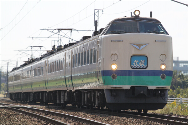 kanazawa_139.jpg